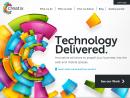 ThinkCreatix.com: Miniatúra