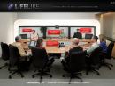 TelePresence LIFELIKE: Miniatúra