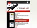 Alcatel-Lucent WinWin: Miniatúra
