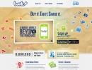 Sociálna sieť Bawte: Miniatúra