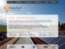 EasySun.sk: Miniatúra