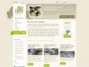 EWPF.eu: Miniatúra