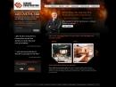 FireHelp.com: Miniatúra