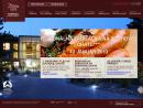 HotelZochovaChata.sk: Miniatúra