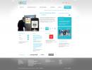 OBAD360.com: Miniatúra
